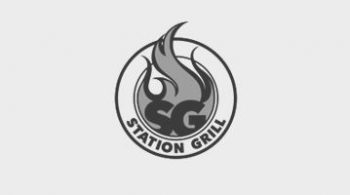station-grill